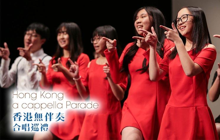 Parade-www-744x476